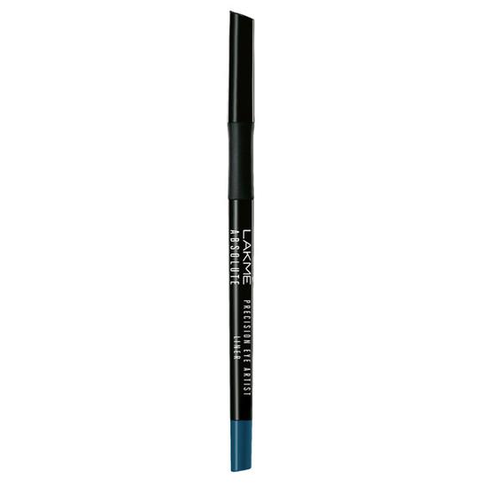 Lakme Absolute Precision Artist Eye Liner Blue Sapphire (0.35 G)