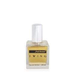 Park Avenue Swing EDP (100 Ml)