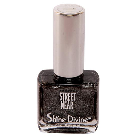 Buy Street Wear Nail Polish
