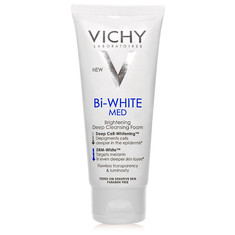 Vichy BI-White Advanced Foam (100 ml)