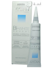 Vichy BI-White Deep Corrective Whitening Essence (30 ml)