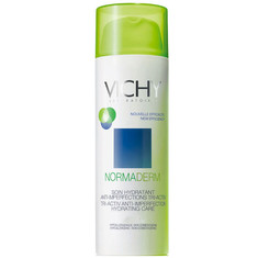 Vichy Normaderm Tri-Activ Anti- Imperfction Hydrating Care (30 ml)