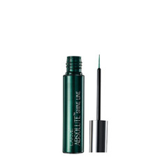 Lakme Absolute Shine Line Olive (4.5 ml)