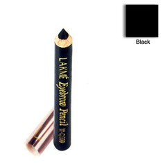 Lakme Eyebrow Pencil (2 g)