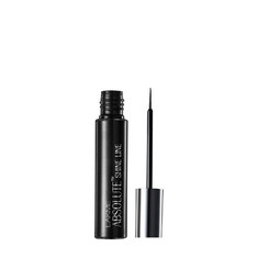 Lakme Absolute Shine Line Black (4.5 ml)