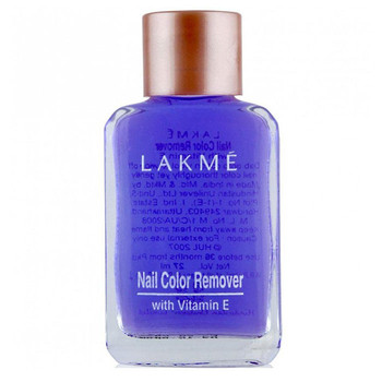 Check This Out About Lakme Nail Polish Remover Acetone