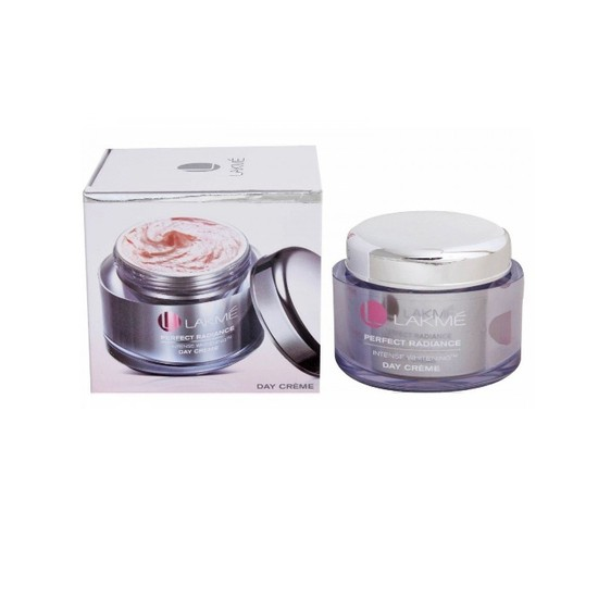 Lakme Perfect Radiance Fairness Day Cream