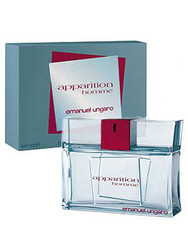 Apparition By Emanuel Ungaro For Men EDT (100 Ml)