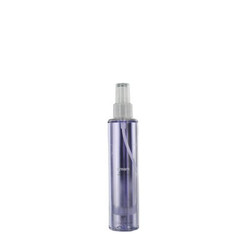 Gap Dream Body Mist (200 Ml)