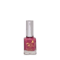 Anna Andre - Extreme Elegance Gloss And Shine Nail Enamel 80025 Orchid Pink (9 Ml)