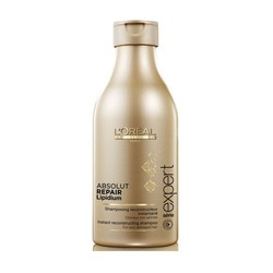 L'Oreal Professional Absolut Repair Lipidium Shampoo (250 ml)