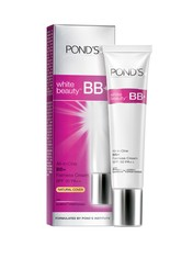 Ponds White Beauty All In One Bb Fairness Cream 50 G