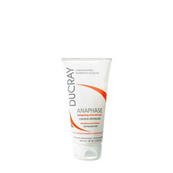 Ducray Anaphase Stimul Cream Shampoo (100 Ml)