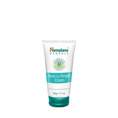Himalaya acne-n-pimple Cream (20 g)