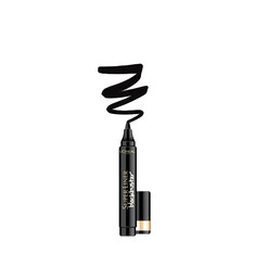 L'Oreal Paris Super Liner Black Buster