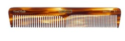 Kent Authentic Handmade Dressing Table Comb (169 Mm)