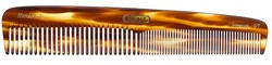 Kent Authentic Handmade Large Dressing Table Comb (190 Mm)