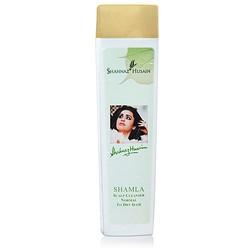 Shahnaz Husain Shamla Scalp Cleanser For Dry Hair (200 Ml)