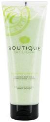 Grace Cole Boutique Grapefruit Lime & Mint Radiance Body Scrub (240 Ml)