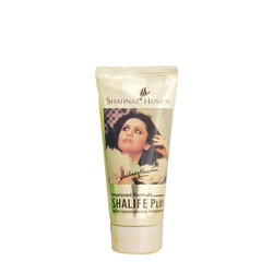 Shahnaz Husain Skin Nourishing Serum Shalife 50 ml