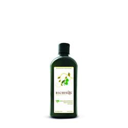 Richfeel Jaborandi Hair Oil (500 Ml)