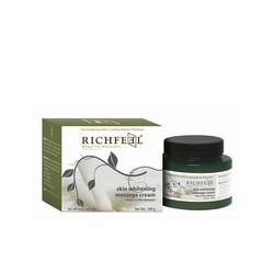 Richfeel Skin Whitening Cream (100 G)