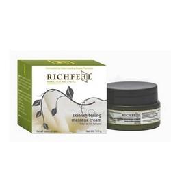 Richfeel Skin Whitening Cream (50 G)
