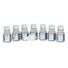 Schwarzkopf Bonacure Hair Activator Serum 7x 10 Ml