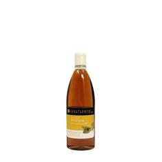 Soulflower Bhringraj Oil (200 Ml) (Pack Of 2)