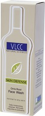 VLCC Orris Root-Moisturising Face Wash (100 ml)