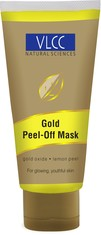 VLCC Gold Peel Off Mask (70 g)
