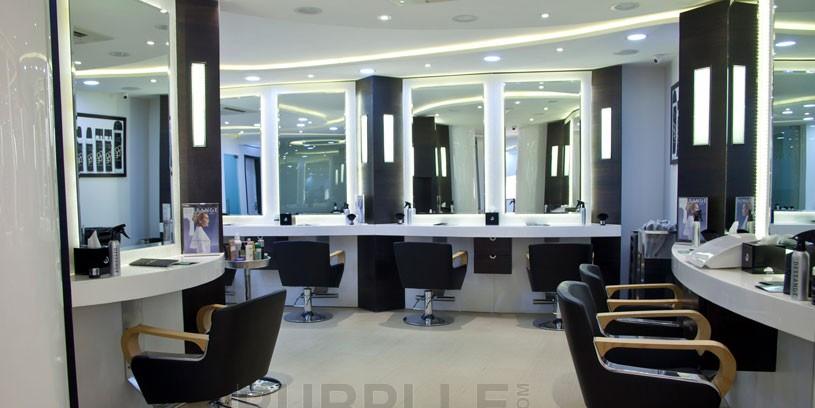 Dessange salon spa mumdw211101 featured photo for Salons in mumbai